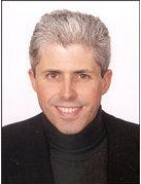 Joseph T Mormino, DDS