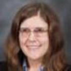 Dr. Erin E Jarrell