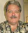 Ernest Joseph Vasti, MD