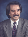 Dr. Esmail David Hessami, MD