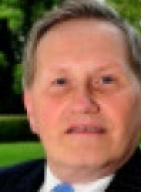 Dr. William B Felegi, DO