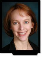 Dr. Evelyn J Erickson, MD
