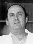 Dr. Fernando Urrutia, MD