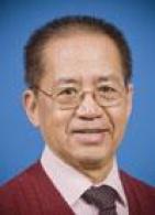 Dr. Florencio L. Reyes, MD