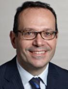 Dr. Francesco Leanza, MD