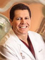 Dr. Francis R. Johns, MD