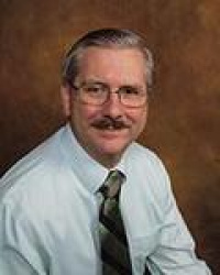 Dr Frank Parma Md Victoria Tx Family Doctor