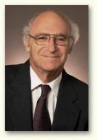 Dr. Edgar E Kahn II, DC