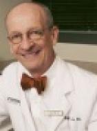Dr. William Martens Lee, MD