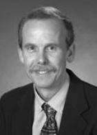 Dr. Fred M Drennan, MD
