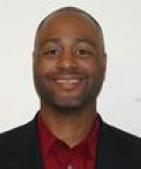 Dr. Fred Kennard Hood, MD