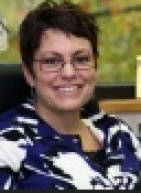 Dr. Pamela A Leve, MD