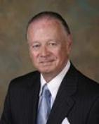 Dr. Phillip De Evans Bretz, MD