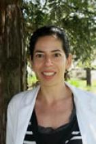Dr. Gabriela Bermudez, MD