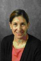 Dr. Gail M Herzig, MD
