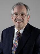 Dr. Gary M. Berube, MD