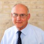 Dr. Gary William Bird, MD