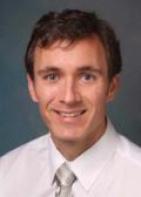 Dr. Gary A Curran, MD