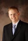 Dr. Robert Heil, DDS