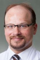 Dr. Gary G Freed