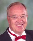 Dr. Gary R. Hunter, MD