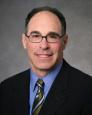 Dr. Gary L Shapiro, MD