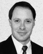 Dr. George M Harris, MD