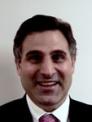 Dr. George Louis Raad, MD