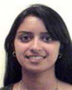 Radhika R Shah, PT