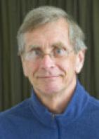 Dr. Thomas F Broderick, DO