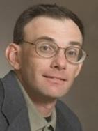 Dr. Glenn Elliott, DO
