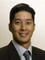 Dr. Richard R Kim, MD