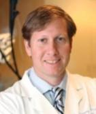 Dr. Gregory D Borak, MD