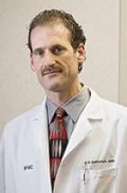 Dr. Gregory T Goblirsch, MD