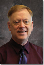 Dr. Gregory P Hawker, MD