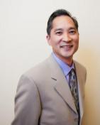 Dr. Gregory Martin Kwok, MD