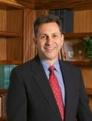 Dr. Gregor J Koobatian, MD