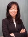 Dr. Hai Jin Kim, MD