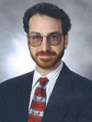Dr. Harold A Chertok, DO