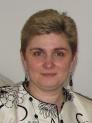 Dr. Genoveva Nicoleta Prisacaru, MD