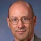 Dr. Henry Hudson Lindner, MD
