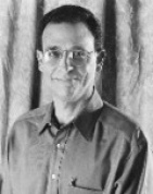 Dr. Herman G. Stubbe, MD