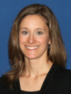 Dr. Hillary S Tompkins, MD