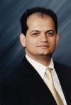 Dr. Hormazd Sanjana, MD
