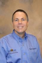 Dr. Howard Francis Spegman, MD