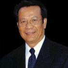 Dr. Hung M Nguyen, DO