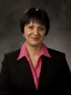 Dr. Iliana Simeonova Bouneva, MD