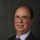 Dr. Ingram M Roberts, MD