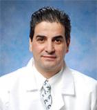 Dr. Isam Daboul, MD