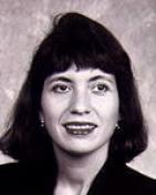 Dr. Ivette Santiago-Martir, MD